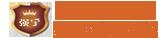 新万博manbetx官网登录窗|防盗纱窗|万博足彩app厂家-manbetx万博体育平台强宁新万博manbetx官网登录门窗有限公司