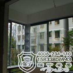 万博足彩app系列十三